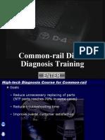 238286736-Diesel-Common-Rail (1).ppt