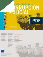Manual Corrupcion Policial Web.pdf
