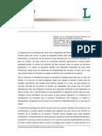 3) Morales2005 Notas Regulacion Suelo e Instrumentos