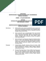 keputusan_menteri_negara_koperasi_dan_us.pdf