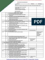 Identifikasi dokumen BAB IV + Dokumen Eksternal BAB I s.d IX Akreditasi UPT Puskesmas Gempol Kabupaten Cirebon Provinsi Jawa Barat.pdf