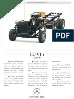 lo915euroii_esp.pdf