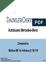 178428_COMPARATIVO MIDIBUS.pdf