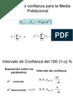 Intervalos deconfianza2.ppt