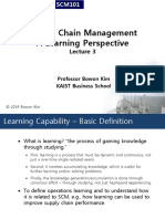 3SCM_Lecture3S.pdf