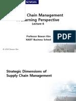 6SCM_Lecture6S.pdf
