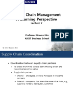 7SCM_Lecture7S.pdf