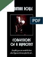 Confessions Of A Hypnotist.pdf