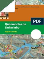 08-Quilombolas-Linharinho.pdf