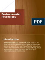 Environmental Psychology.pptx