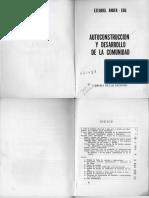 ANDER-EGG. Autoconstrucción y desarrollo de la comunidad.pdf