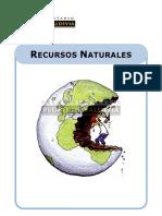 11. Química Ambiental y Recursos Naturales.compressed