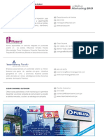 396_PDFsam_document (53)