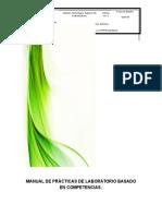 Manual de Introduccion a La Petroquimica 2015 Ing. Molina
