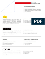 426_PDFsam_document (53)