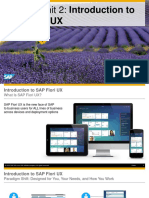 openSAP_fiux1_Week_1_Unit_2_SFUX_Presentation.pdf