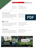406_PDFsam_document (53)