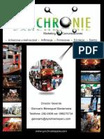 441_PDFsam_document (53)