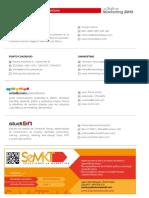476_PDFsam_document (53)