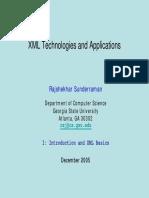 xml-basics.pdf