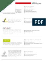 496_PDFsam_document (53)