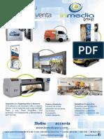 481_PDFsam_document (53)