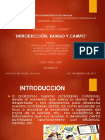 trabajo de intrumentaacion.pdf