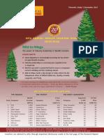 MOTILAL OSWAL - VALUE MIGRATION - 2015.pdf
