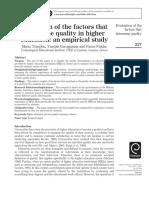 Quality Education.pdf