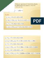Ejemplo Euler 2.pdf
