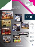 361_PDFsam_document (53)