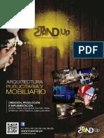 341_PDFsam_document (53).pdf