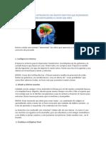 ANALISIS DE LAS NOTAS SOBREPESO.pdf