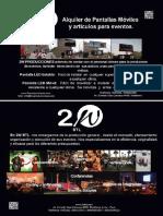 191_PDFsam_document (53)