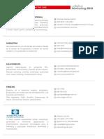 236_PDFsam_document (53)