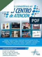 241_PDFsam_document (53)