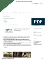 DIVULGACION TECtv - Ministerio de Ciencia, Tecnología e Innovación Productiva.pdf