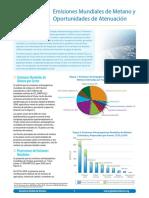analysis_fs_spa.pdf