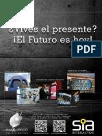41_PDFsam_document (53)