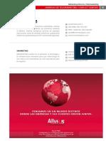 81_PDFsam_document (53)