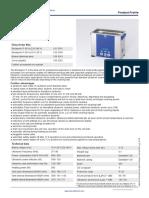 PP_Elmasonic_P60H_EN.pdf