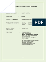 potatowaferskanpur.pdf