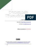 Pwneando Ensamblador (Con Ejemplos)
