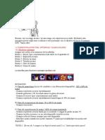 Guía Mago Arcano PvE