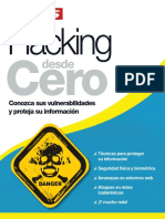 documents.mx_hacking-desde-cero.pdf