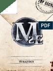 SchemesandStrategies.pdf