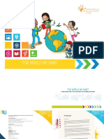 16166 TWLL Children s Goals Booklet (Final Edit)