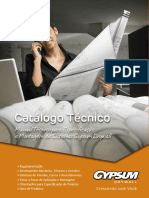 guia_especificacao_manual_tecnico.pdf