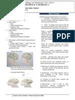 TRANS (jtoledano) - Brain and Spine Tumors.pdf