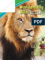 us-aae15-keep-wild-animals-wild-student-magazine-ages-5-7